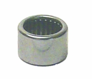 18-1097 Tapered Roller Bearing
