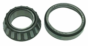 18-1159 Tapered Roller Bearing