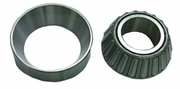 18-1161 Tapered Roller Bearing
