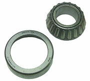 18-1162 Tapered Roller Bearing