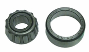 18-1165 Tapered Roller Bearing