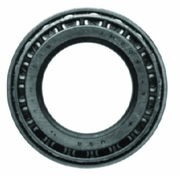 18-1166 Tapered Roller Bearing