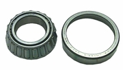 18-1170 Lower Pinion Bearing