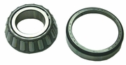 18-1173 Tapered Roller Bearing