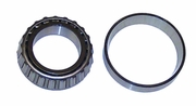 18-1197 Tapered Roller Bearing
