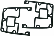 18-1205 Adapter Cover Gasket