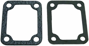 18-1210 End Cap to Manifold Gasket