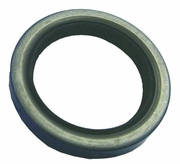 18-1213 Timing Cover Seal