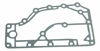18-1224 Exhaust Cover Gasket
