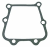 18-1229 Bypass Cover Gasket