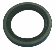 18-1230 Timing Cover Seal