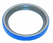 18-1233 Timing Cover Seal