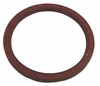 18-1234 One Piece Rear Main Seal