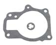 18-1241 JOHNSON/EVINRUDE (OMC/BRP) FLOAT BOWL AND NOZZLE GASKET (SIERRA)
