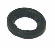 18-1507 Thermostat Seal