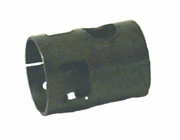 18-1732 Drive Shaft Retainer