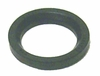 18-1734 Thermostat Seal