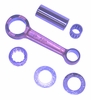 18-1757K Connecting Rod Kit