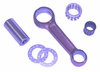 18-1759K Connecting Rod Kit