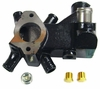 18-1993 Thermostat Housing