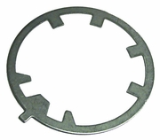 18-2298 Tab Washer