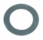 18-2343 Pinion Nut Washer