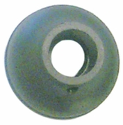 18-2354 Carrier Seal