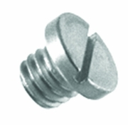 18-2387 Lower Unit Drain/Fill Screw