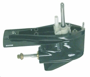 18-2443 Lower Unit Assembly