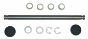 18-2464 Trim Cylinder Anchor Pin Kit