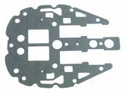 18-2503 Drive Shaft Housing to Exhaust Plate Gasket