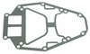 18-2506-1-9 Exhaust Plate Gasket (Priced Per Pkg of 2)