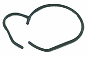 18-2539 Rubber Seal