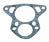 18-2546 Thermostat Gasket