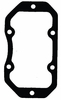 18-2547 Water Passage Cover Gasket