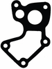 18-2548 Thermostat Cover Gasket