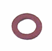 18-2568 Strainer Cover Screw Gasket