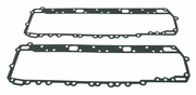 18-2574 Exhaust Cover Gasket