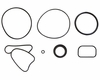 18-2583 SX-A Lower Unit Seal Kit