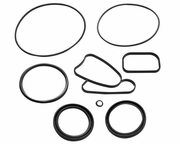 18-2584 DPS-A Lower Unit Seal Kit
