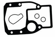 18-2613 Outdrive Gasket Set