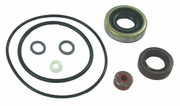 18-2630 Lower Unit Seal Kit