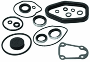 18-2659 Lower Unit Seal Kit