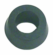 18-2701-04 Power Trim Bushing