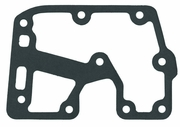 18-2714 Exhaust Cover Gasket