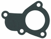 18-2721 Thermostat Cover Gasket