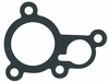 18-2749 Thermostat Cover Gasket