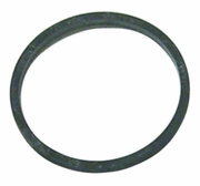 18-2769 Rubber Seal