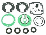 18-2785 Lower Unit Seal Kit