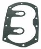 18-2805 Block Cover Gasket